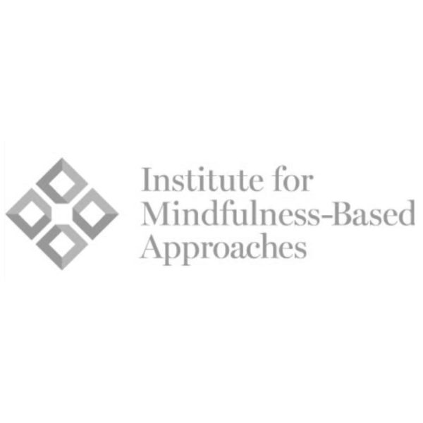 IMA – Institute for Mindfulnessbased Approaches